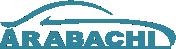 Arabachi.az - Avtomobil ehtiyyat hissələri
